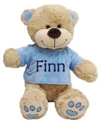 engraved teddy bears personalised teddy personalised teddies personalized teddy