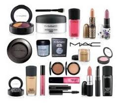 Makeup Set mac makeup kit at rs 17000 set s make up kit id 11356287088