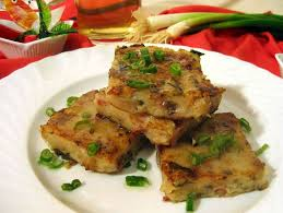 31 best hoisin sauce recipes images on pinterest hoisin sauce