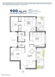 duplex floor plans for narrow lots duplex floor plans for narrow lots fresh duplex floor plans with