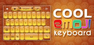 dafont emoji free lg e400 optimus l3 cool keyboard with emoji software download
