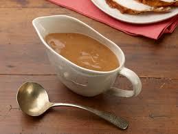 how to make thanksgiving turkey gravy the 25 best ideas about make ahead turkey gravy on pinterest