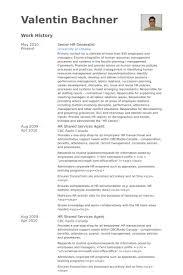 senior hr manager resume sample hr generalist resume samples visualcv resume samples database
