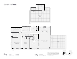 8 york street floor plans 150 rivington street new york new york 10002 condominium for sales