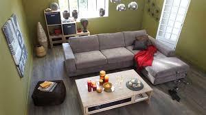 d angle pour petit espace 0 avec le des petits espaces salons et 656x369