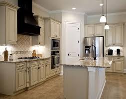 Kitchen Unit Designs Pictures Best 25 Corner Pantry Ideas On Pinterest Pantry Master Closet