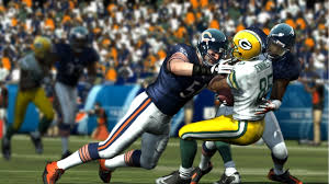 analyst madden nfl 12 could be delayed past thanksgiving