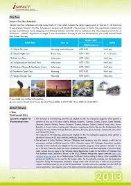 agenda bureau vall馥 2013 ieee cpmt impact program