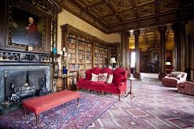 stately home interiors inside stately homes search the isles