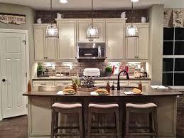 9 kitchen island kitchen kitchen lantern lights and 9 kitchen pendant lighting