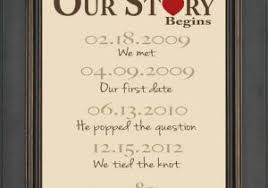 1st wedding anniversary ideas wedding anniversary gift fresh 1st wedding anniversary ts