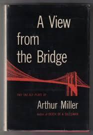 Bridge Of Light Lyrics A View From The Bridge Wikipedia