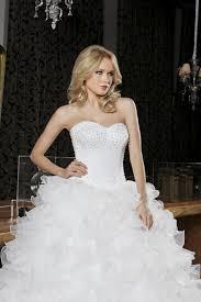 magasin robe de mariã e toulouse robe de mariée jupe en tulle et bustier strass 2014 danseuse