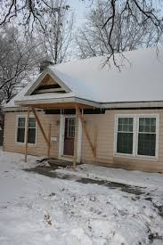 Building A Covered Porch Exterior Building A Front Porch Roof With Metal Cover Build Patio