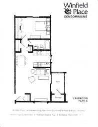 cottage house floor plans best images about floor plans one bedroom small with 1 luxihome