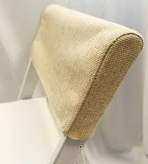 folding chair cover advantages of buying folding chair covers cutedecision