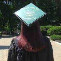 graduation cap toppers graduation cap toppers contest