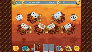 thanksgiving picture cards solitaire match 2 cards thanksgiving day gameplay hd youtube