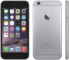 target stores iphone black friday sale thanksgiving deals archives android origin