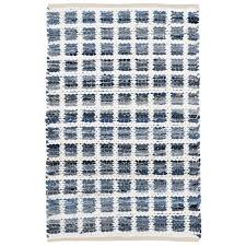 Woven Throw Rugs Cotton Area Rugs And Accent Rugs Dash U0026 Albert