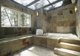 house bathroom ideas collection house bathroom design photos home decorationing ideas