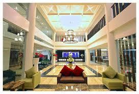 Hom Photo Album Hom Platinum Gowongan Yogyakarta Compare Deals