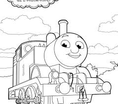 thomas coloring coloring pages adresebitkisel