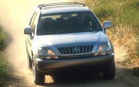 2001 lexus rx300 transmission for sale used 2001 lexus rx 300 for sale pricing features edmunds