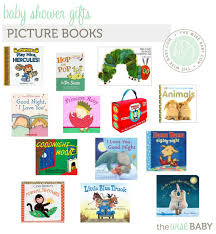 baby shower book theme baby shower gift book theme national reading day the wise baby