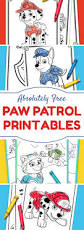 best 25 paw patrol ideas on pinterest paw patrol party paw