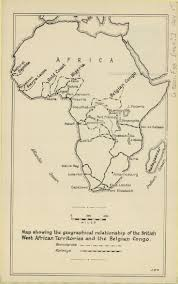 Fenn Treasure Map 3196 Best Maps Images On Pinterest Cartography Vintage Maps And