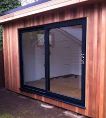 Triple Glazed Patio Doors Uk by Black Patio Doors Choice Image Glass Door Interior Doors