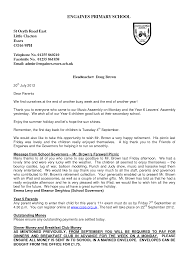 Example Of A 30 Day Notice Business Letter Heading Gplusnick