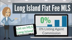 long island flat fee mls how to sell fsbo for sale by owner on