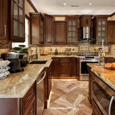 kitchen base cabinets ebay 90 kitchen cabinets all wood wall and base kitchen geneva