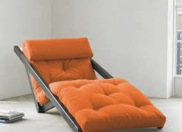 futon twin bed couch amazing futon twin mattress twin bed made