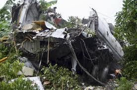 Radio Miraya Juba News World News South Sudan Plane Crash At Least 27 Dead