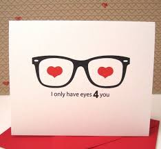 s day cards for friends valentines day cardsvalentine s day card ideas for best friends