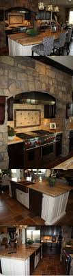 Best Tuscan Style Images On Pinterest Entry Doors Home And - Tuscan style backsplash