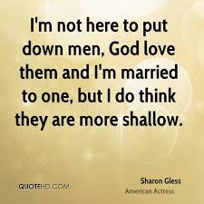 wedding quotes god gless marriage quotes quotehd
