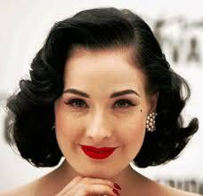 2014 hairstyles for women over 40 medium length for women over 40 10 charming medium length hair