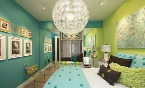 lime green bedroom furniture green and blue bedroom ideas bedroom design hjscondiments com