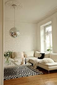 Schlafzimmer Lampen Bei Ikea Die Besten 25 Ikea Kinderzimmer Teppich Ideen Auf Pinterest