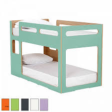 bunk beds cafe kid bunk bed awesome small bedroom white bunk beds