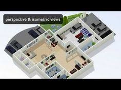 design a home online for free design your own home online tutorial complete house design