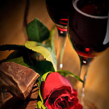 wine chocolate resveratrol in wine and diet may not provide health benefits