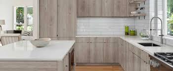 menards kitchen cabinet door knobs klearvue cabinetry