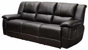 flexsteel reclining sofa reviews affordable prices on reclining sofas and loveseats conn s things