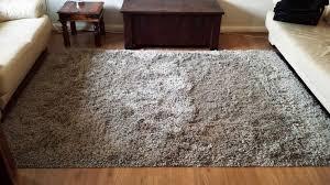 shag rugs ikea shag rugs ikea rugs ideas within large area rugs ikea decorating