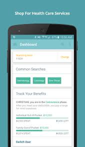 adp mobile solutions apk wellmatch android apps on play